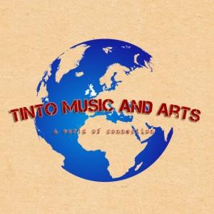 11-logo-webpage