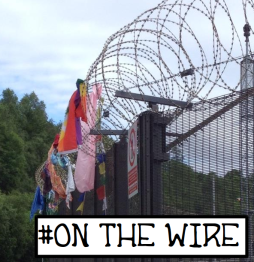 on the wire,jpeg