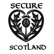 secure scotland logo
